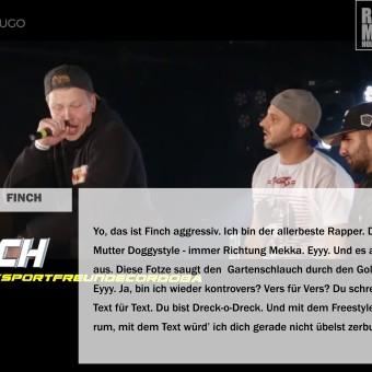 Gugo-vs-Finch-4-1-340×340