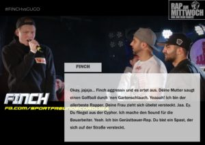 Gugo-vs-Finch-6-1-300×212