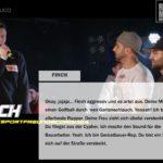 Gugo-vs-Finch-6-150×150