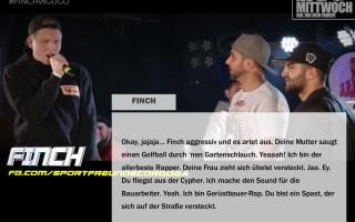 Gugo-vs-Finch-6-320×200