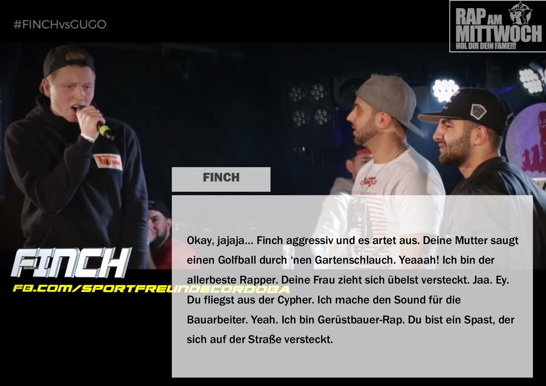 Gugo-vs-Finch-6