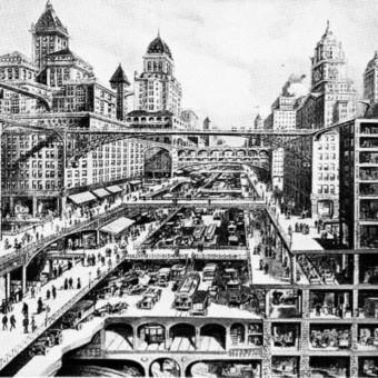 Stadt-der-Zukunft-340×340