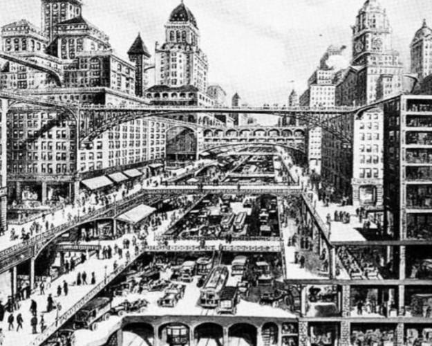 Stadt-der-Zukunft-625×500