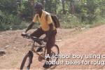 bambus-fahrrad-150×100