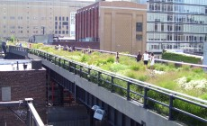 1024px-High_Line_20th_Street_looking_downtown-230×140
