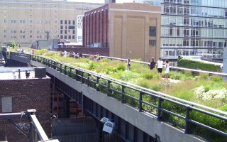 1024px-High_Line_20th_Street_looking_downtown-320×200