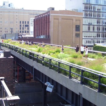 1024px-High_Line_20th_Street_looking_downtown-340×340