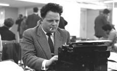 1024px-Tommy_Lapid_at_Eichman_trial1961-230×140