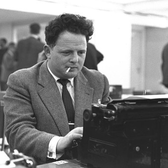 1024px-Tommy_Lapid_at_Eichman_trial1961-340×340