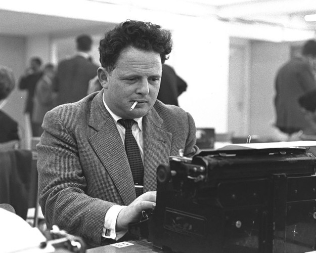 1024px-Tommy_Lapid_at_Eichman_trial1961-625×500