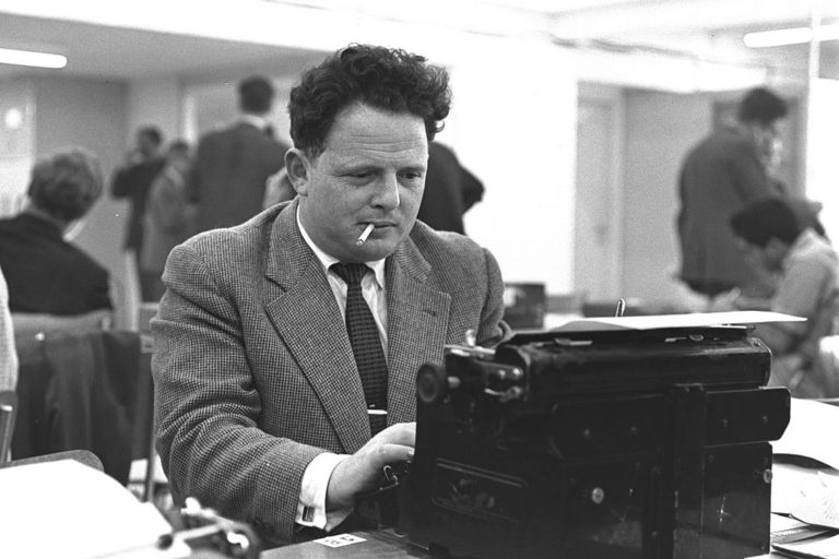 1024px-Tommy_Lapid_at_Eichman_trial1961-768×512