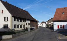 2015-Bourrignon-Dorfzentrum-230×140