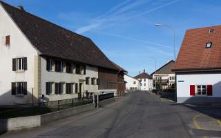2015-Bourrignon-Dorfzentrum-320×200