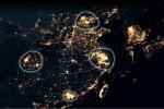Megacities-150×100