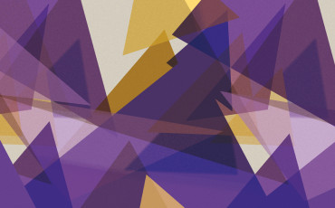 slidegrafik1_kl_web-370×230