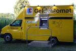 1024px-Mobiler_Geldautomat-150×100