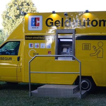 1024px-Mobiler_Geldautomat-340×340