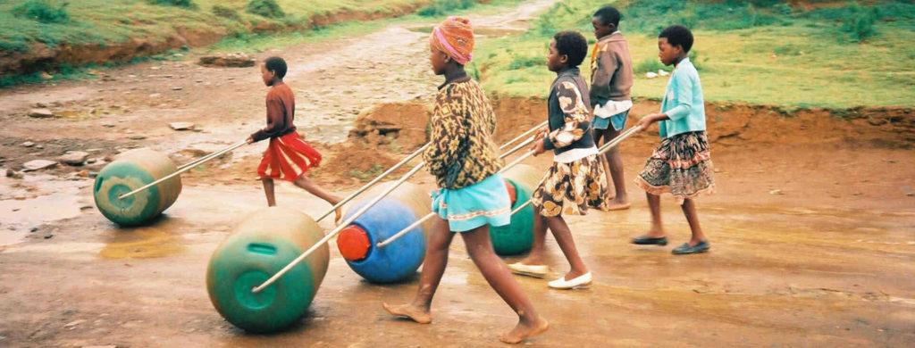 kids-hippo-rollers-slide-1024×390