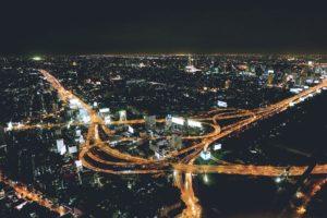 night-city-1149700_1920-300×200
