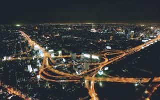 night-city-1149700_1920-320×200