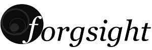 cropped-forgsight_Logo-1024×461-ohne-Sub-1.jpg