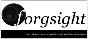 forgsight_Logo-1024×461