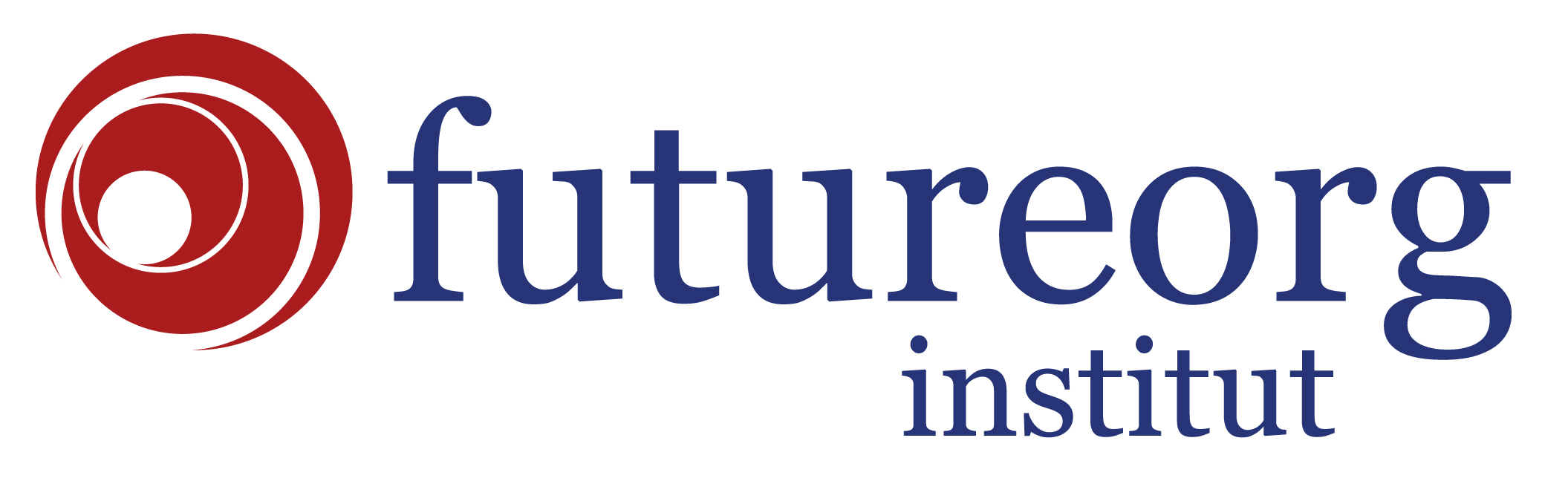 futureorg Logo