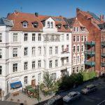 Wohnungsknappheit: Mit Suffizienz unerschlossene Wohnflächen aktivieren