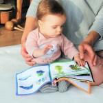Geschwister: Erstgeborene bevorzugt