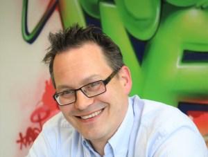 Interview mit Lars-Thorsten Sudmann (bloola GmbH & Co. KG)