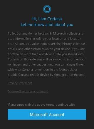 Cara Lihat Pemberitahuan Android di Windows 10