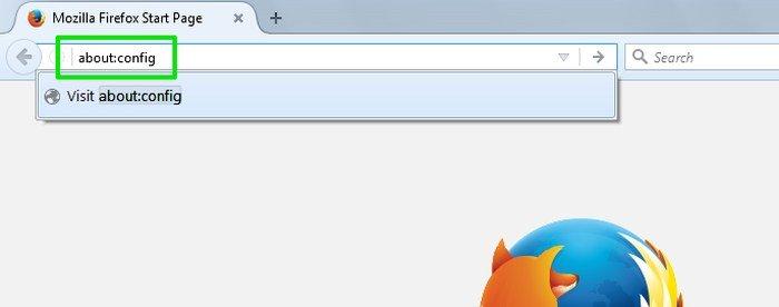 Cara Menghentikan Auto Play GIF di Browser