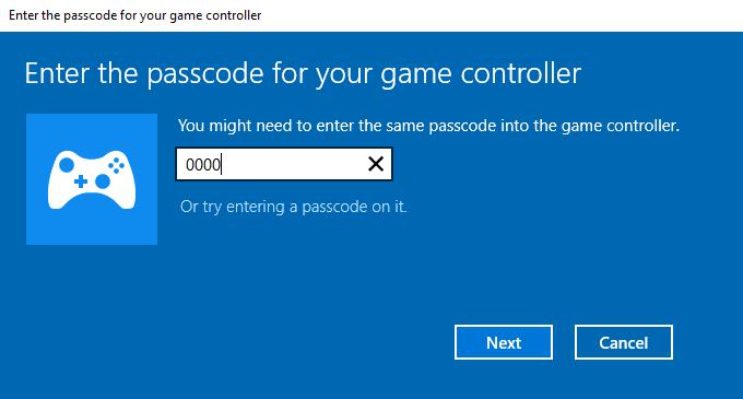 Cara Hubungkan Controller PS4 Untuk PC Windows