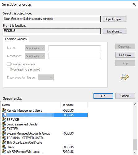 Cara Memperoleh Izin untuk Hapus Folder atau File pada Windows