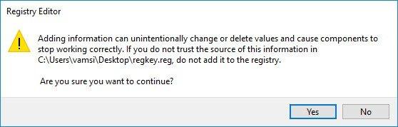 Cara Menerapkan Warna Accent Hanya di Taskbar pada Windows 10