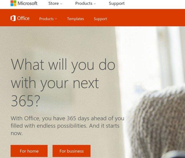 Cara Install Microsoft Office 2013 di Linux
