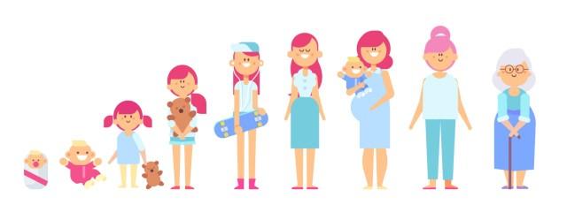 임신준비 난임 난소의나이 (5).jpg