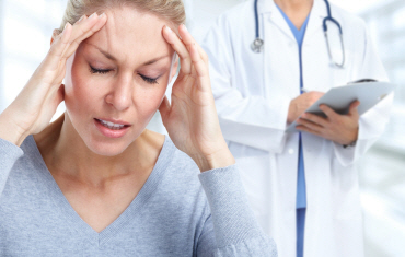 두통 의사 여자.jpg