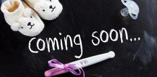 임신 확률 임신 성공 임신준비