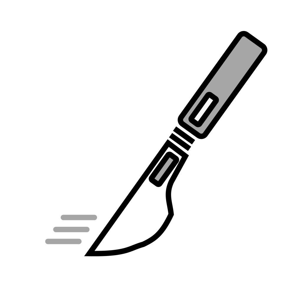 surgical blade ver2.jpg