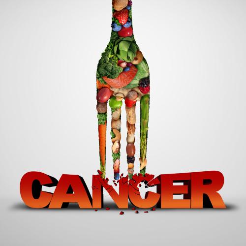 암 발생 예방, 미리 발견