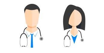 산부인과 남자의사 여자의사