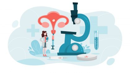 시험관 시술 시험관 아기 비용 부작용