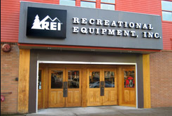 REI-Eugene-Oregon