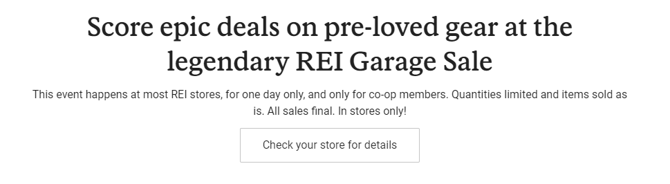 rei-garage-sale-near-me
