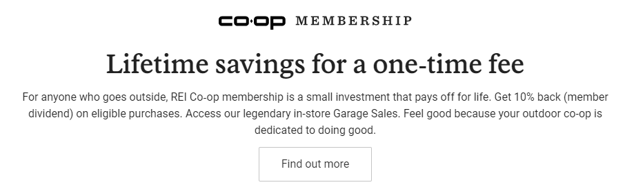 rei-lifetime-membership