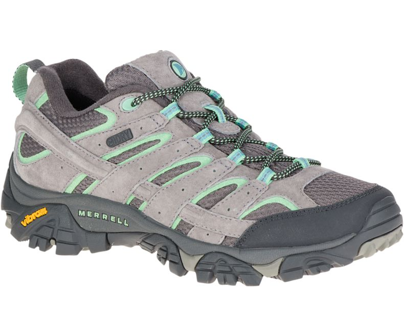 Merrell Hiking Shoes for Women - For