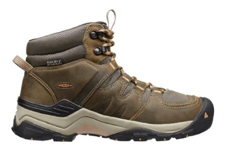 Keen Hiking Shoes for Women - For Her
