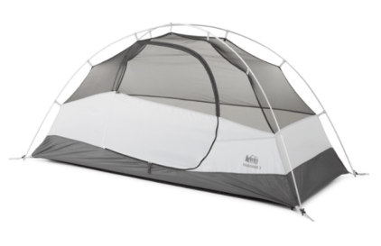 REI tent rei 2 person tent rei tent rental rei kingdon 6 tent rei co-op passage 2 tent  rent rei tent rent rei tents rei half dome rei backpacking tent rei camping tent