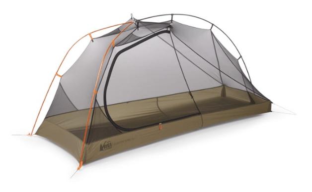 REI Tents